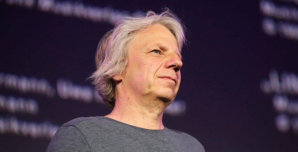 Andreas Dresen und die DDR-DNA